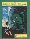 Issue: Judges Guild Journal (Issue 19 - Feb/Mar 1980)