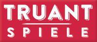 RPG Publisher: Truant Spiele