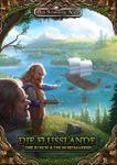 RPG Item: Die Flusslande