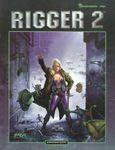 RPG Item: Rigger 2