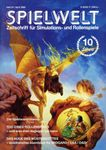 Issue: Spielwelt (Issue 37 - Apr 1989)