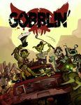 RPG Item: Gobblin'