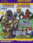 Issue: Oerth Journal (Issue 32 - Spring 2020)