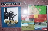 Board Game: Operation Solace
