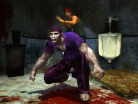 Video Game: Vampire: The Masquerade – Bloodlines