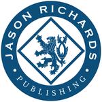 RPG Publisher: Jason Richards Publishing
