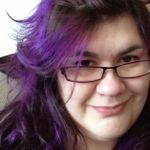 RPG Designer: Michelle Lyons