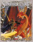 RPG Item: Campaign Sourcebook (d20 3.5)
