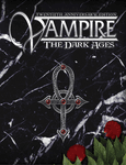 RPG Item: Vampire: The Dark Ages (20th Anniversary Edition)