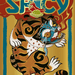 Board Game: Spicy
