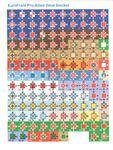 Sticker Allies