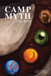 RPG Item: Camp Myth