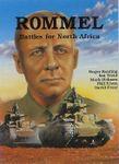 Video Game: Rommel: Battles for North Africa