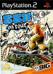 Video Game: SSX on Tour