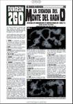 RPG Item: Dungeon2Go 09: Die Herrin vom Spinnenberg