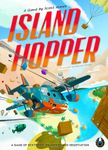 Board Game: Island Hopper