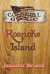 RPG Item: Roanoke Island