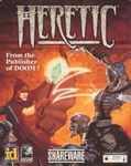 Video Game: Heretic