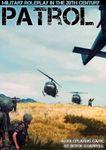 RPG Item: Patrol