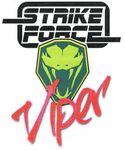 RPG: Strike Force Viper