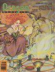 Issue: Dragon (Issue 130 - Feb 1988)