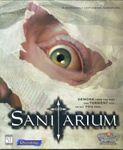 Video Game: Sanitarium