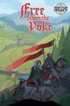 RPG Item: Free From the Yoke