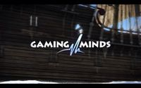 Video Game Publisher: Gaming Minds Studios GmbH