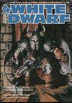 Issue: White Dwarf (Issue 67 - Jul 1985)