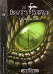 RPG Item: A170: Drachenschatten