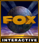 Video Game Publisher: Fox Interactive