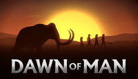 Video Game: Dawn of Man