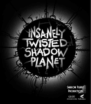Video Game: Insanely Twisted Shadow Planet