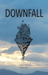 RPG Item: Downfall (2015)