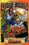 RPG Item: Dime Novel #09: Skinners