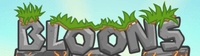 Franchise: Bloons
