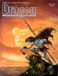 Issue: Dragon (Issue 173 - Sep 1991)