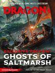 Issue: Dragon+ (Issue 24 - Feb 2019)