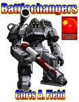 RPG Item: Battlechangers