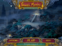 Video Game: Shaolin Mystery: Tale of the Jade Dragon Staff
