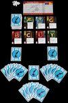 Board Game: Hardback