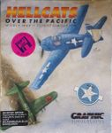 Video Game: Hellcats Over the Pacific
