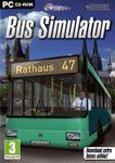 Video Game: Bus Simulator 2010