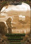 RPG Item: Glaube, Macht & Heldenmut: Die Flusslande
