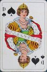 Family: Components: Traditional Playing Cards
