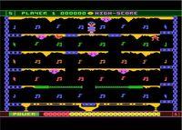 Video Game: Jet Boot Jack