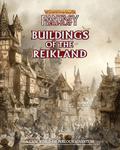 RPG Item: Buildings of the Reikland