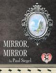RPG Item: Mirror, Mirror (5E)