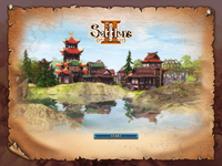 Video Game: The Settlers II: 10th Anniversary