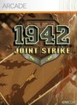 Video Game: 1942: Joint Strike